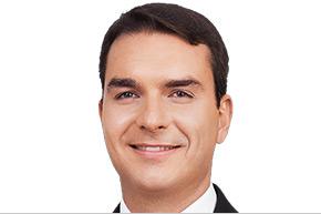 Rio-de-Janeiro-Flavio-Bolsonaro-PSC