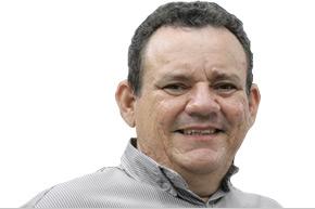 teresina-francisco-das-chagas-ptn