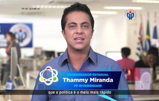 thammy-miranda