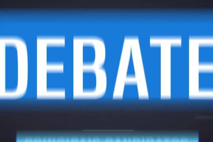 Em parceria com VEJA, RedeTV! faz debate eleitoral em SP