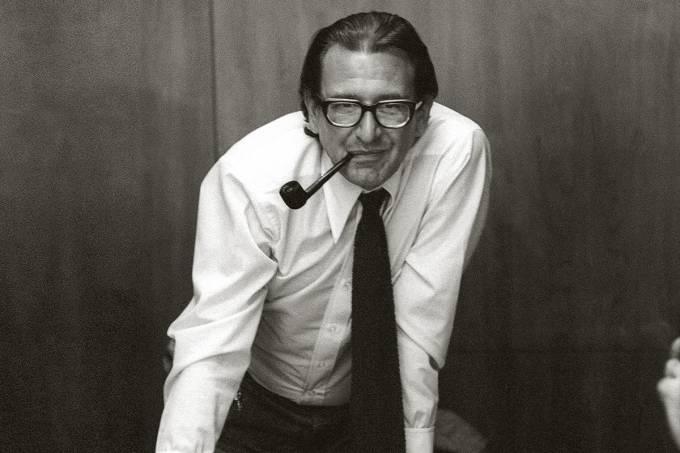 roberto-civita-editora-abril-1972