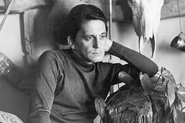 Sérgio Cardoso