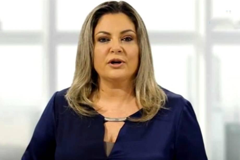 Patricia Bezerra (PSDB): 45.285 votos