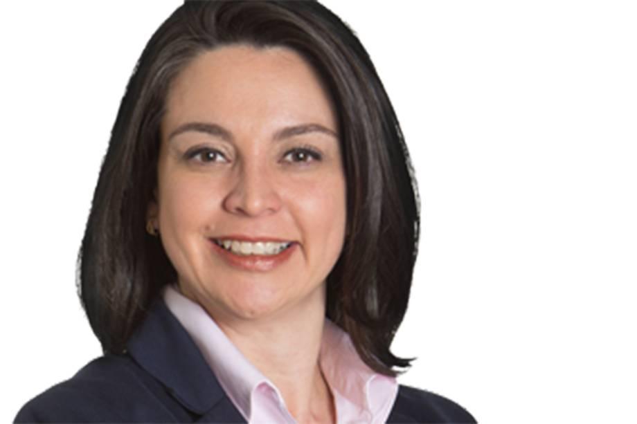 Aline Cardoso (PSDB): 25.769 votos