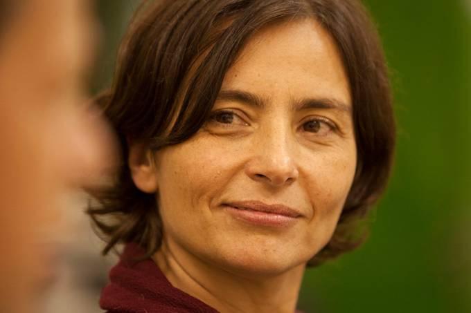 Soninha Francine (PPS)