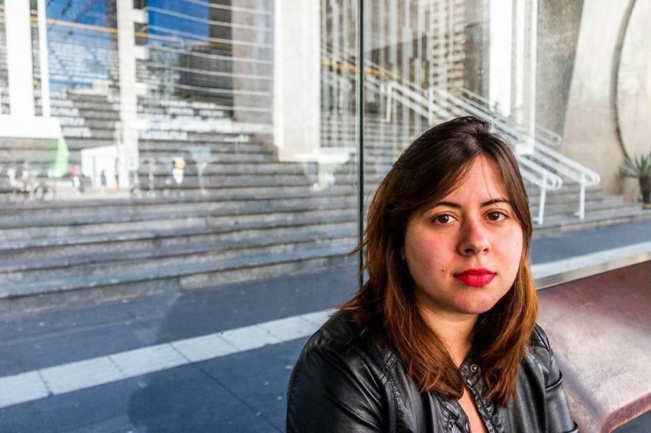 Sâmia Bomfim (PSOL): 12.464 votos
