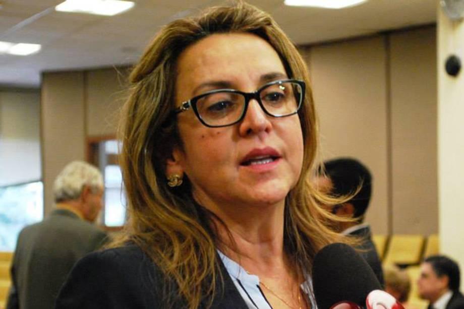 Sandra Tadeu (DEM): 34.182 votos