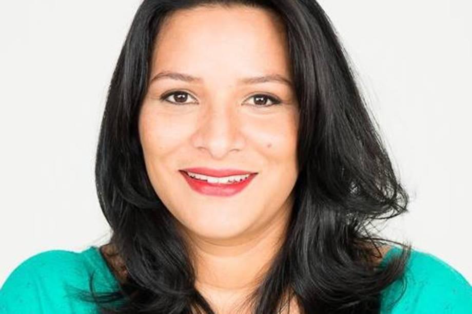 Juliana Cardoso (PT): 34.949 votos