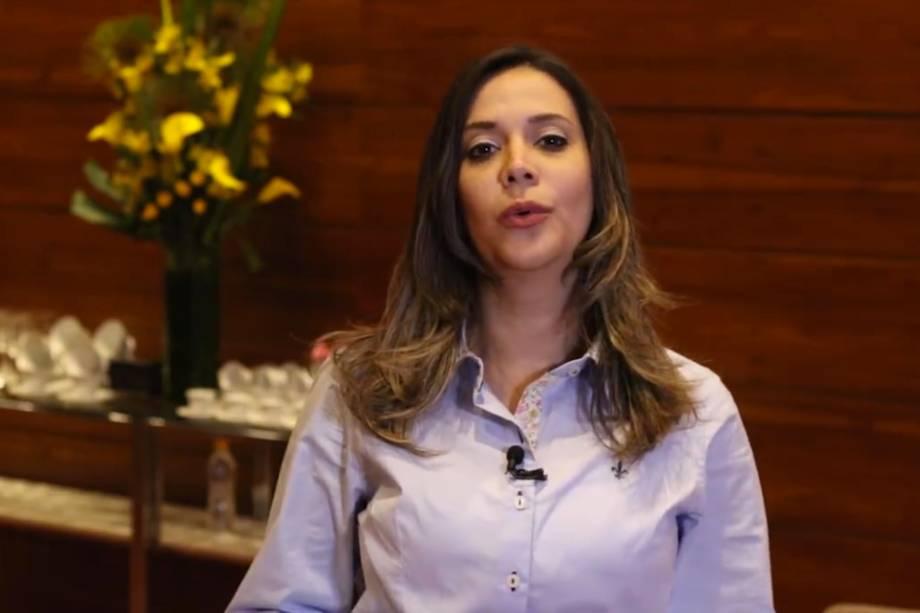 Adriana Ramalho (PSDB): 29.756 votos