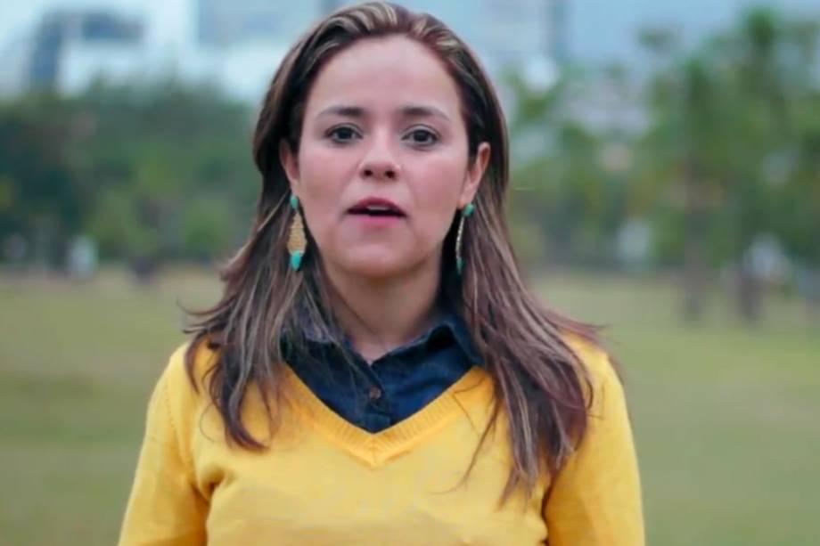 Janaina Lima (Novo): 19.425 votos