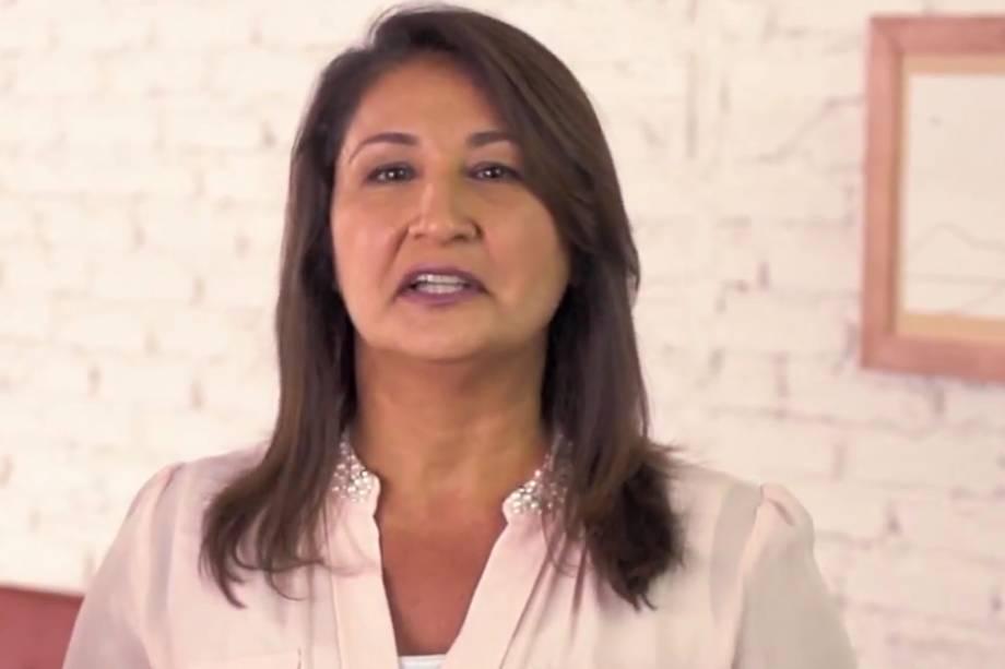 Rute Costa (PSD): 33.999 votos