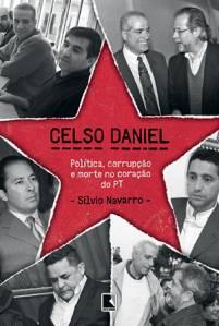 celso-daniel-livro