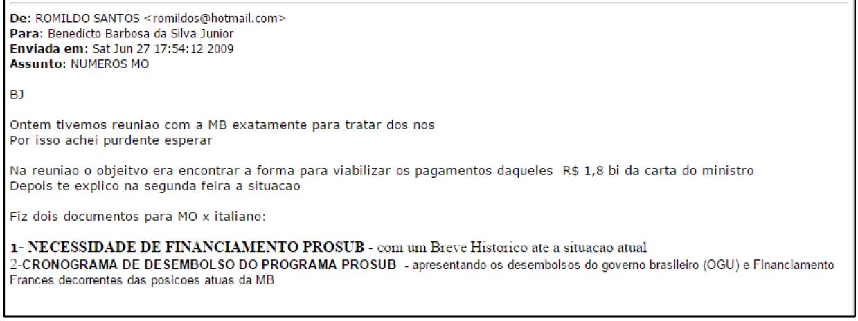 prosub-email-1
