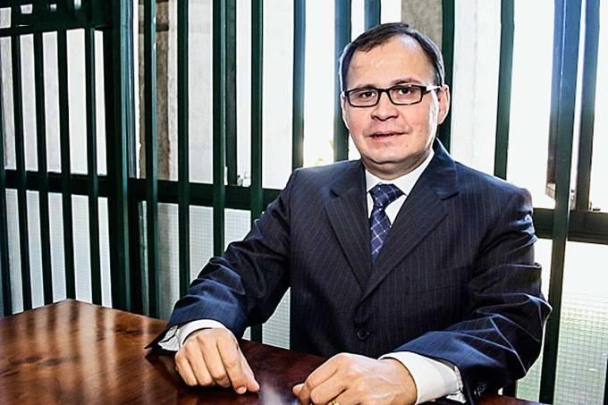 vallisney-souza-juiz
