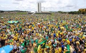 12 Brasília definitiva