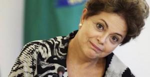 Dilma: promessa não cumprida