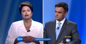 19out2014---a-presidente-dilma-rousseff-pt-candidata-reeleicao-e-aecio-neves-candidato-do-psdb-a-presidencia-participam-de-debate-do-segundo-turno-das-eleicoes-promovido-pela-record-1413765560504_956x500