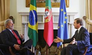 2015-833967609-lula-em-portugal.jpg_20150717