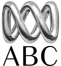 ABCAustrália