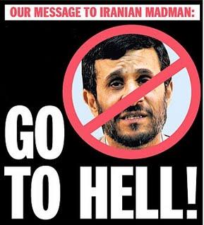 ahmadinejad-terrorista-782224-779722