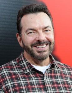 Alan Ball (Foto:  Jason LaVeris/FilmMagic)