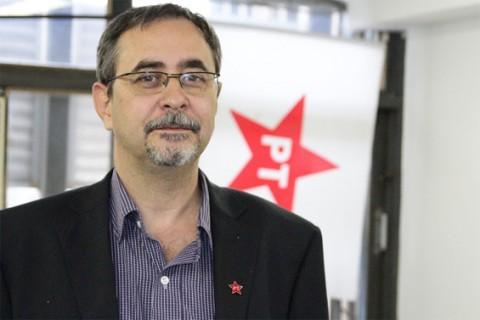Alberto Cantalice, vice-presidente do PT, divulga no site do partido lista negra de jornalistas. Um assunto para a Justiça e para a Polícia Federal
