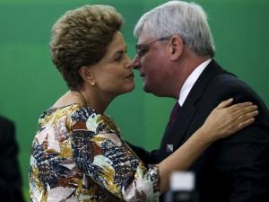alx_brasil-20150917-16_original