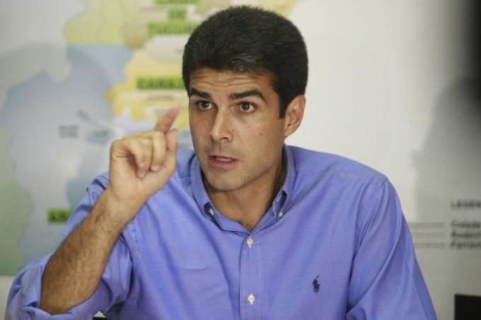 alx_brasil-novos-ministros-segundo-governo-dilma-20141229-008_original
