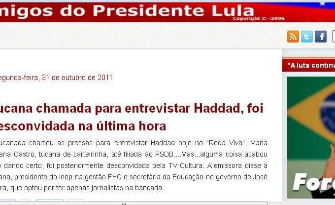amigos-do-presidente-lula
