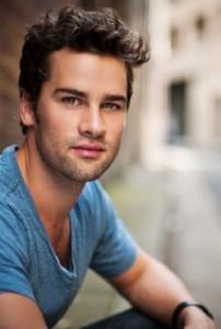 Andrew Leeds (Foto: IMDB)