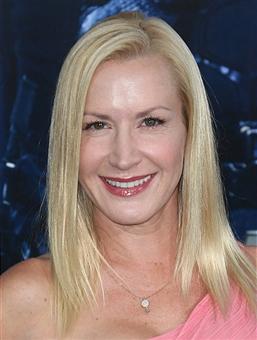 Angela Kinsey (Foto: David Livingston/Getty)