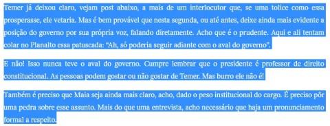 ANISTIA 2