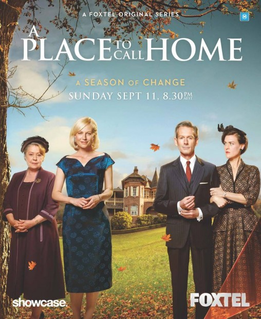 APlaceToCallHomeS4
