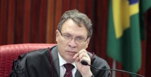 Aragão: Recuo tático