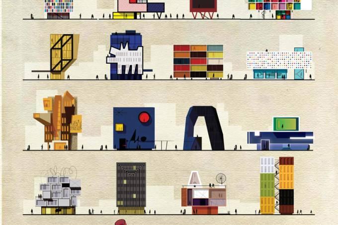 archist-city-01_905