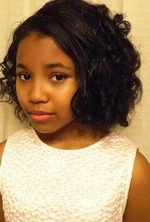 Ariana Neal (Foto: IMDB)