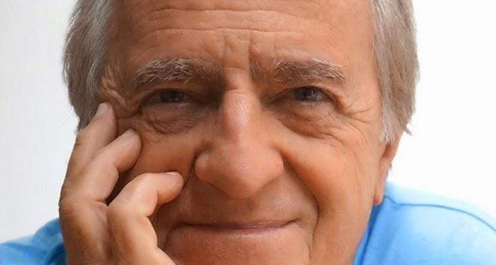 Ary Fontoura