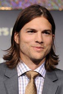 Ashton Kutcher (Fotos: IMDB)