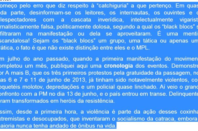 black-blocs-no-meu-post