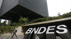 BNDES:  quem vai presidi-lo?