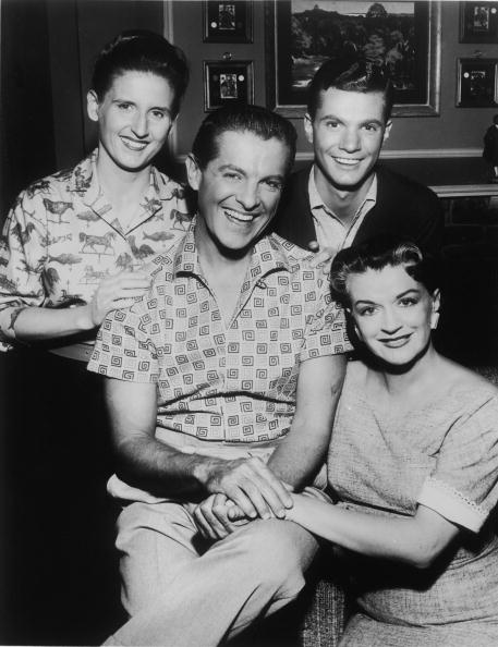 'The Bob Cummings Show' (Foto: NBC/Arquivo)