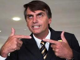 Bolsonaro: como explicar?