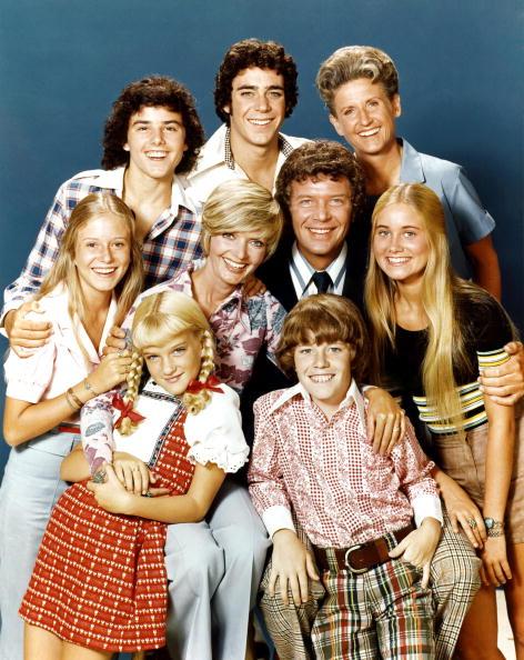 'A Família Sol-Lá-Si-Dó' (Foto: ABC/Arquivo)