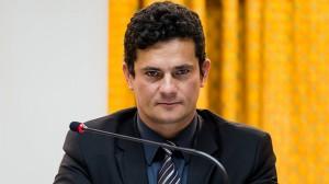 brasil-juiz-sergio-moro-baixa-20141205-002-size-598