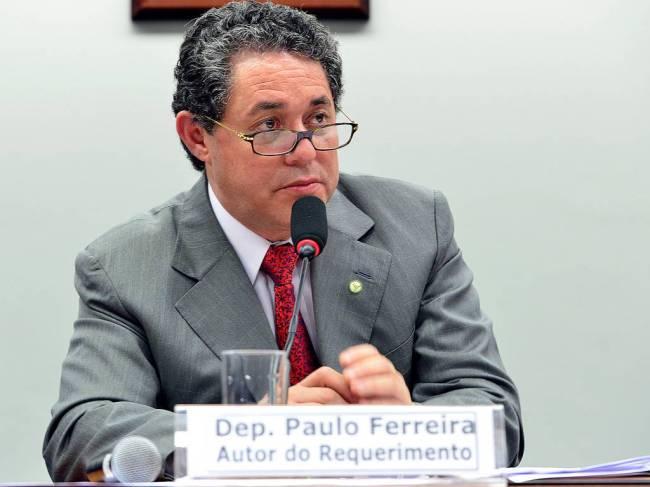 brasil-justica-pt-operacao-lava-jato-paulo-ferreira-tesoureiro-20130625-011-original2