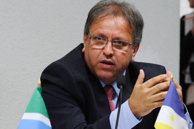 Marcelo Miranda (PMDB)