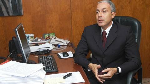 Marinus Marsico: compra de Pasadena foi um escândalo sem defesa
