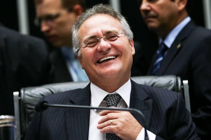 brasil-politica-senado-renan-calheiros-sessao-20160823-04