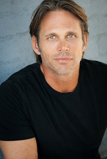 Chris Browning (Foto: Denise Duff/IMDB)