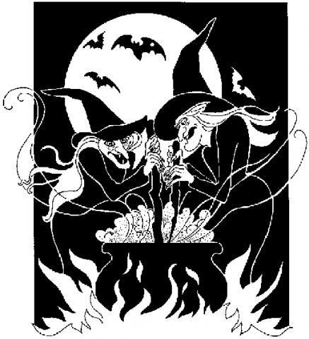 bruxa-caldeirao